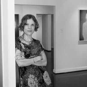 Anna Walker-Skillman | Jackson Fine Art