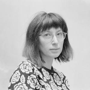 Cécile Poimboeuf-Koizumi | Chose Commune