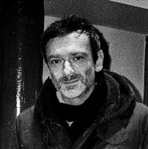 Igor Posner | Redhook Editions